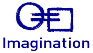 imagination-technologies-group-logo