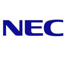 nec-logo(3)