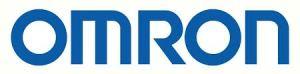 omron corporation logo