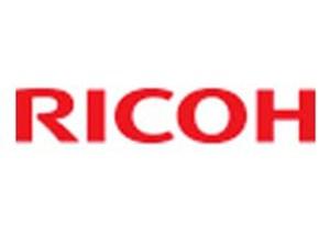 Ricoh_India_3001