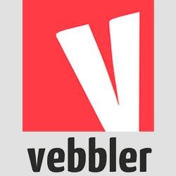 Vebbler-logo-1