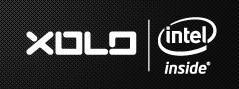 XOLO-logo (1)