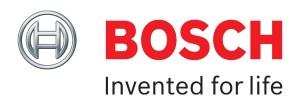 bosch_logo14