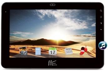 hcl_me_tablet_u1_1