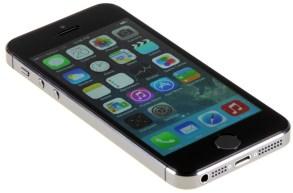 Apple-iPhone-5S_oblique