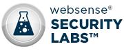 SecLabs-Linkedin-180px