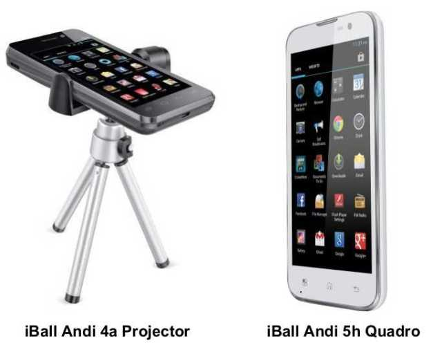 iBall-Andi-4a-Projector-4.5H-Quadro