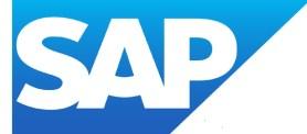 sap_logo-copy-100048079-large