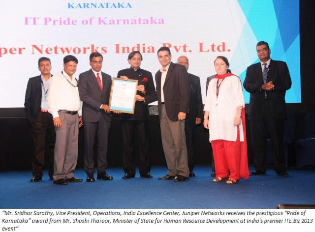 Juniper_Networks_STPI_Award_2