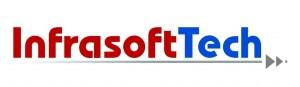 InfrasoftTech Logo