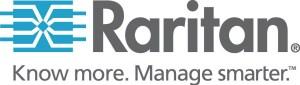 Raritan Logo (2)