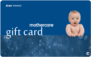 ValuAccess_Mothercare