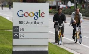 google-employees-635