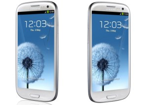 samsung-galaxy-siii-android-4.3-india-635