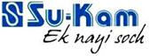 sukam_logo