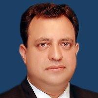 Mr. Sunil Bhan, MD, EOffice Imaging Solution Pvt. Ltd.