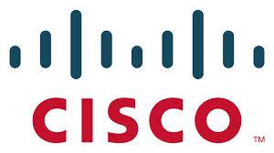 Cisco_Router