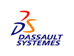 Dassault system