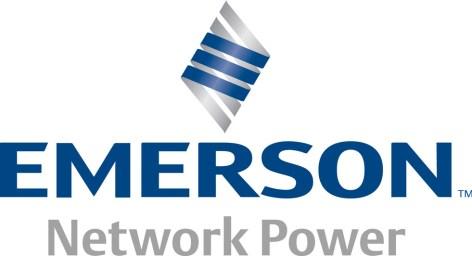 Emerson_Network_Power