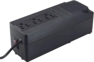 asia-power-avr-600-400x400-imadeduudzgzc3hw