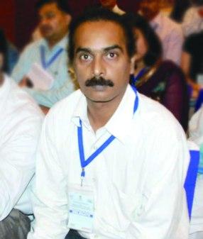 G T Rao
