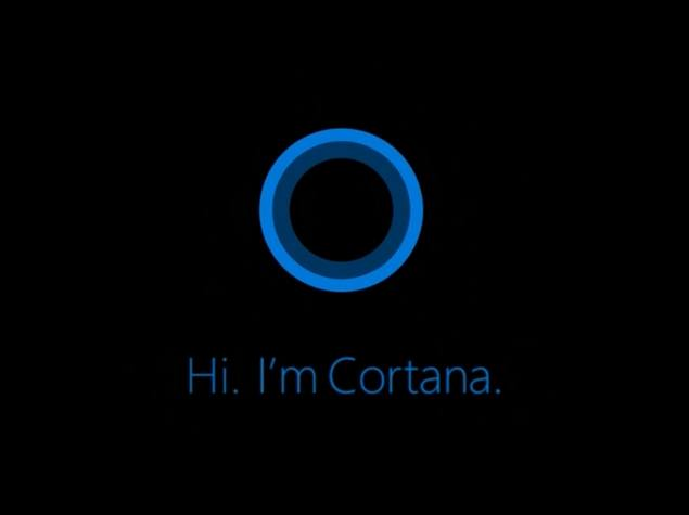 microsoft_cortana_logo_video_screenshot_ndtv