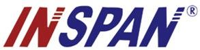 Inspan_Logo_Itvoice