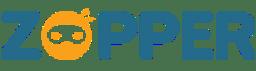 zopper-logo-website
