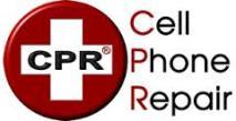 CPR_logo_It Voice