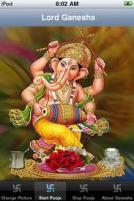 Windows Apps Ganesh Bhajan_It Voice