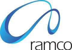 Ramco_Logo_It Voice