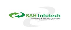 Rah_infotech