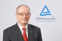 Thomas Fuhrmann