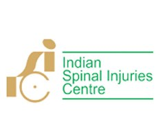 _15010954afcbad4a32dindian spinal injuries centre
