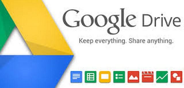 googledrive copy