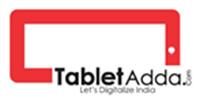 Logo_TabletAdda (2)