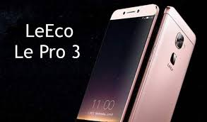 le-pro-3