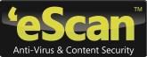 escan_logo_ohmfv
