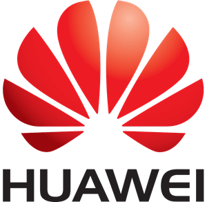 Huawei Commits to India's fight against COVID-19, extends support for strengthening medical care facilities