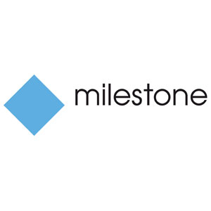 Milestone Systems promotes Barry Norton to Vice President of Research