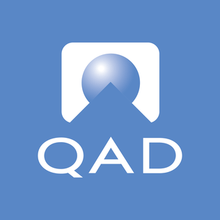 QAD Partners with JK Tech to Deliver Global Consulting and Implementation Services