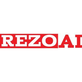 Rezo.ai equips logistics companies with AI-powered contact centers for enhanced customer service this festive season