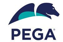 Royal Air Force and Royal Navy Select Pega's Low-Code Software for Digital Transformation