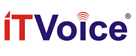 IT Voice | Online IT Media