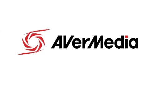 AVerMedia Launches Live Streamer NEXUS and MIC 330, A Perfect Setup for Streamer