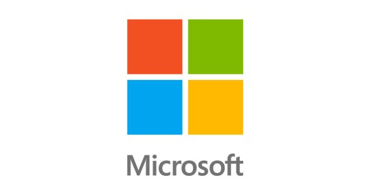 Microsoft unveils Windows 365 — ushering in a new category of computing