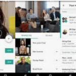 Google's Video Conferencing App to Limit Meetings up to 1 Hr