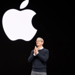 Apple Supposedly Stepped Up Exertions to Create a Google Search Alternative