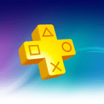 PlayStation+ Free Games Declared for November