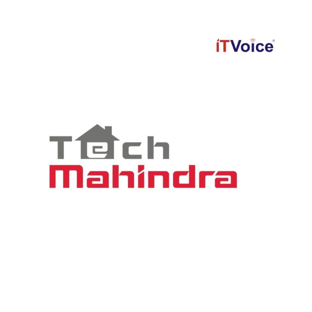 Ransomware Attack On Tech Mahindra